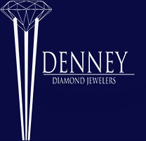 Denney Diamond Jewelers